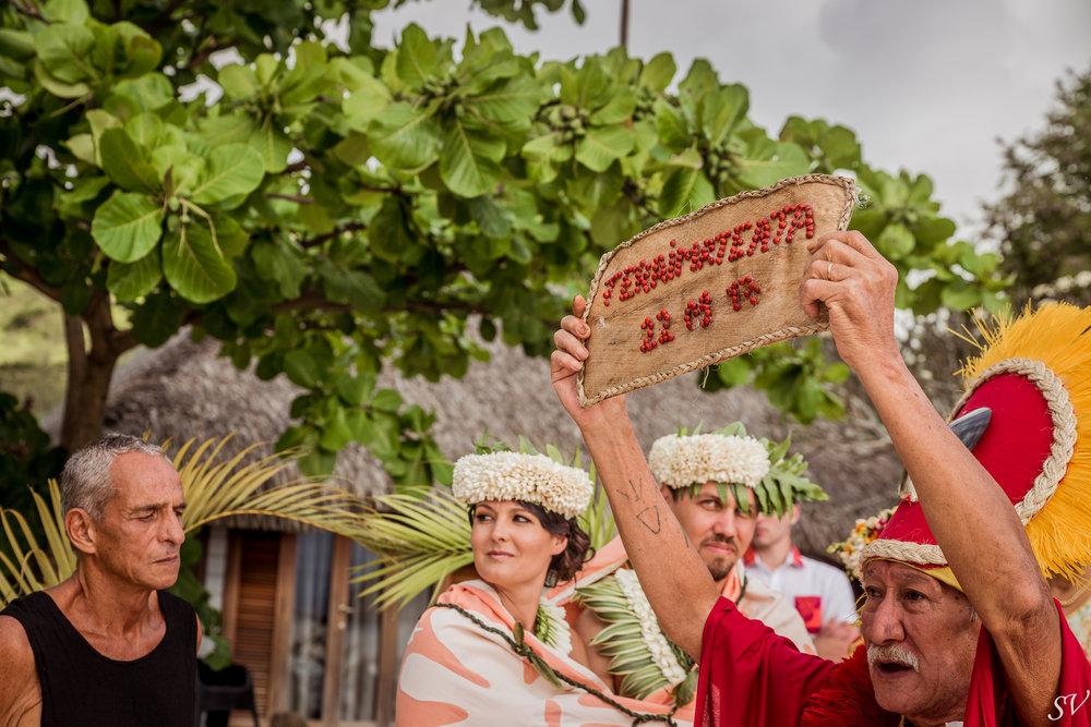 kelani-polynesien-64.jpg