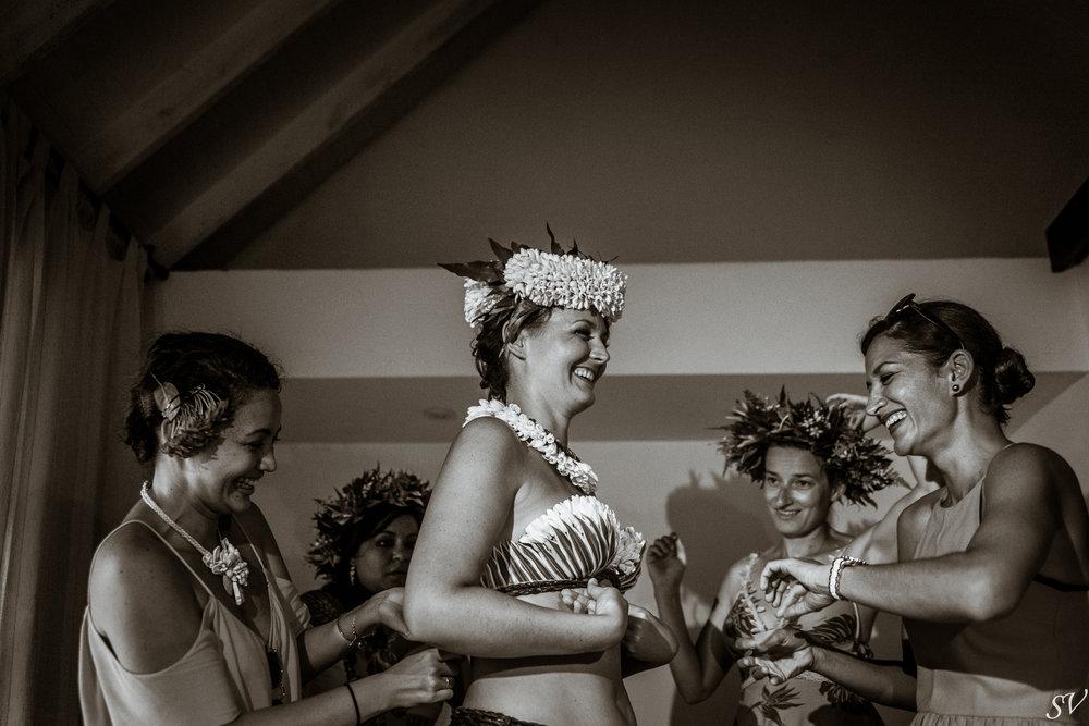 kelani-polynesien-71.jpg