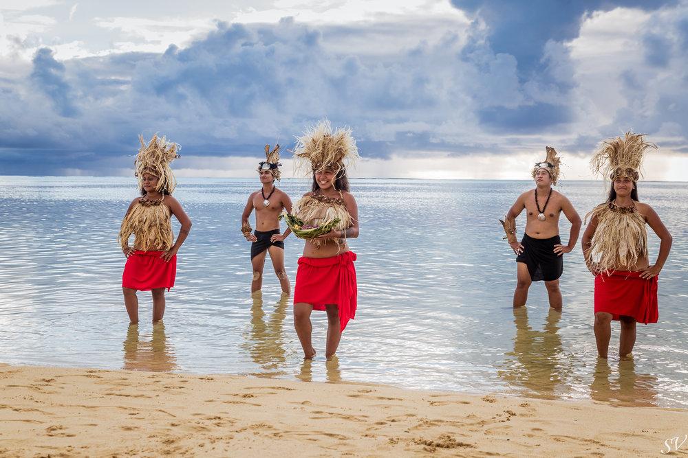 kelani-polynesien-84.jpg