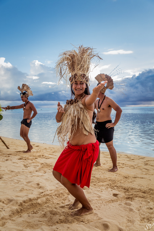 kelani-polynesien-94.jpg