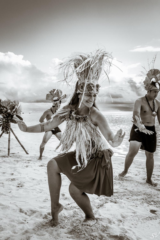 kelani-polynesien-103.jpg