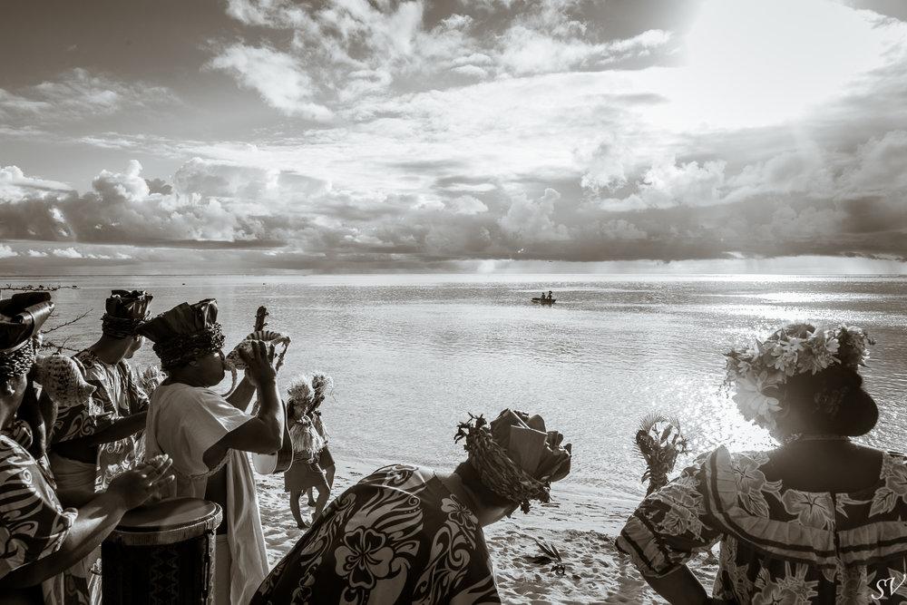 kelani-polynesien-126.jpg
