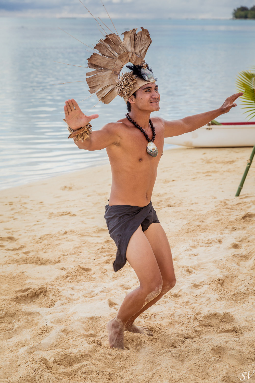 kelani-polynesien-133.jpg