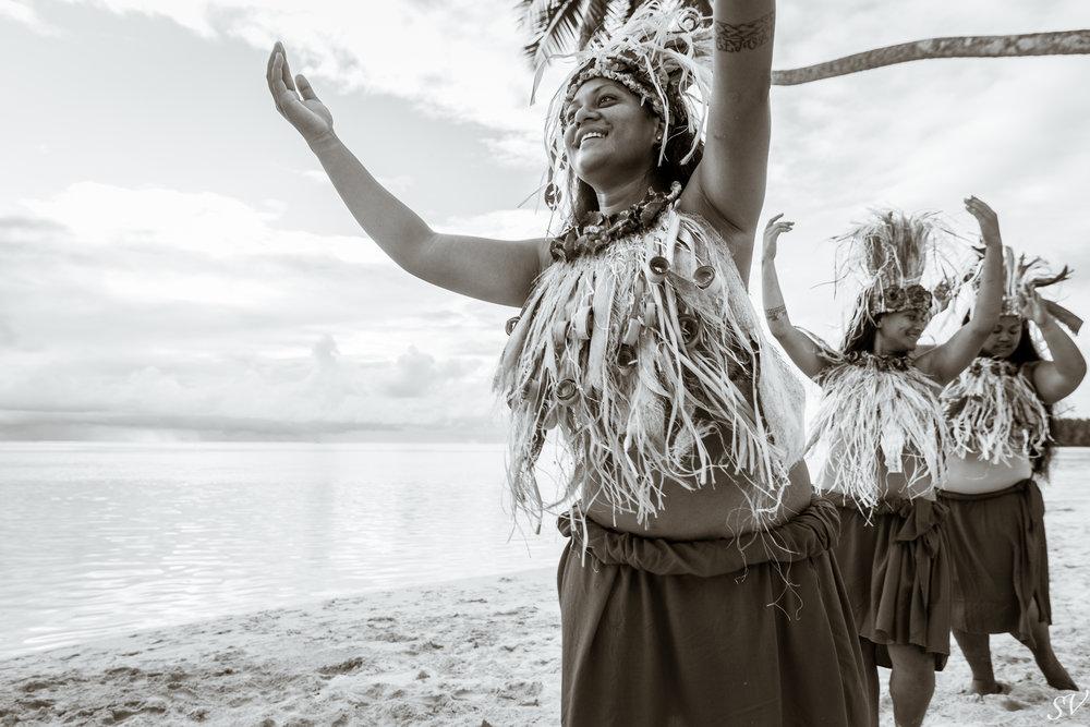 kelani-polynesien-143.jpg