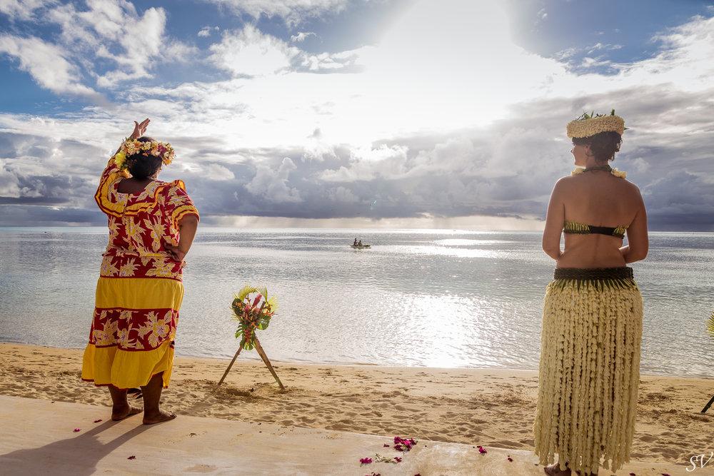 kelani-polynesien-137.jpg