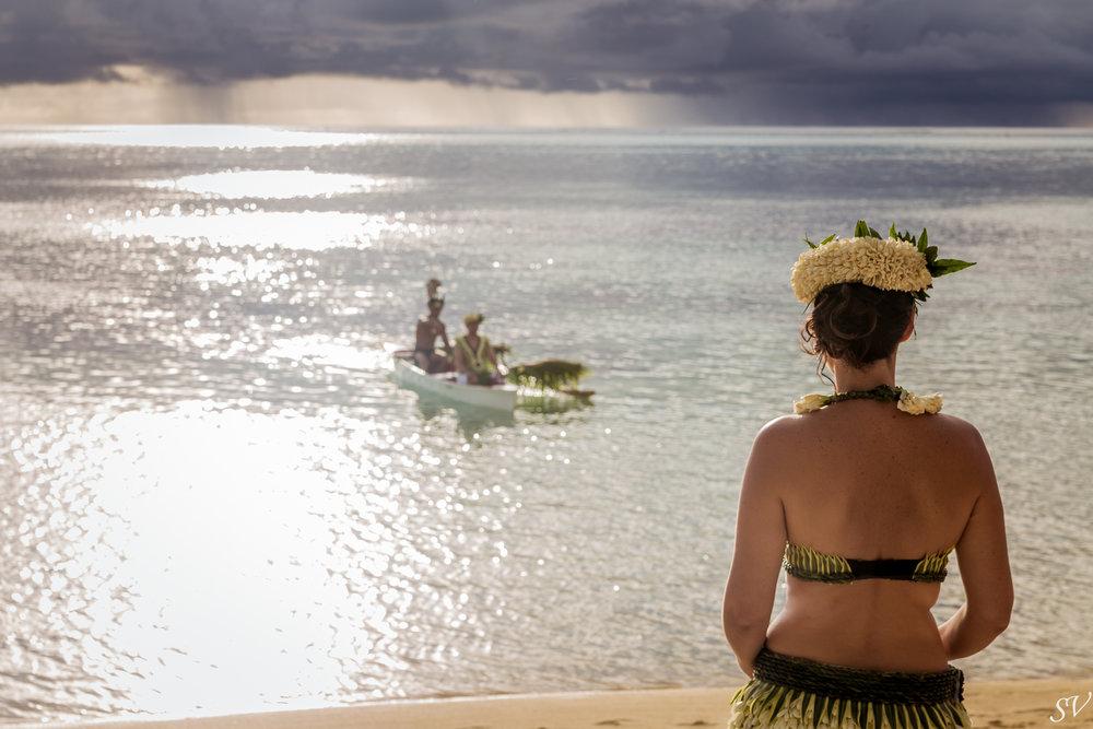 kelani-polynesien-148.jpg