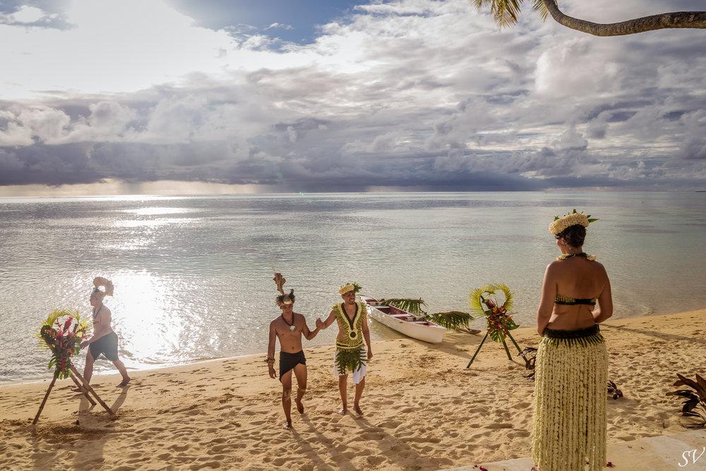kelani-polynesien-153.jpg