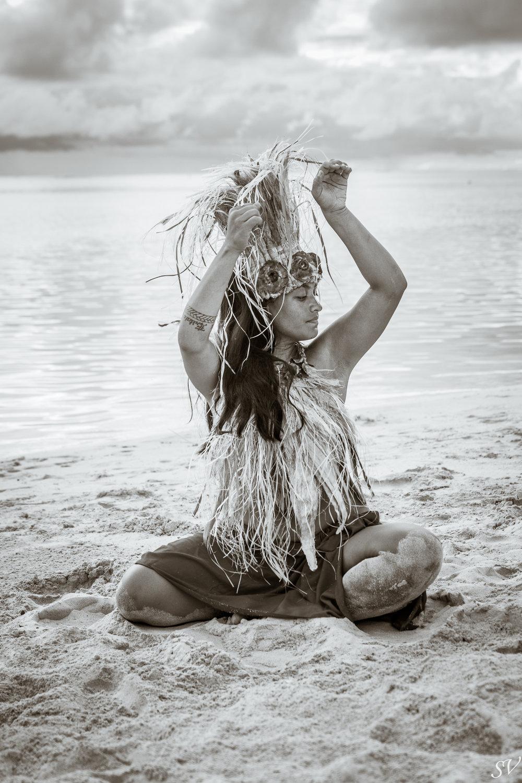 kelani-polynesien-170.jpg