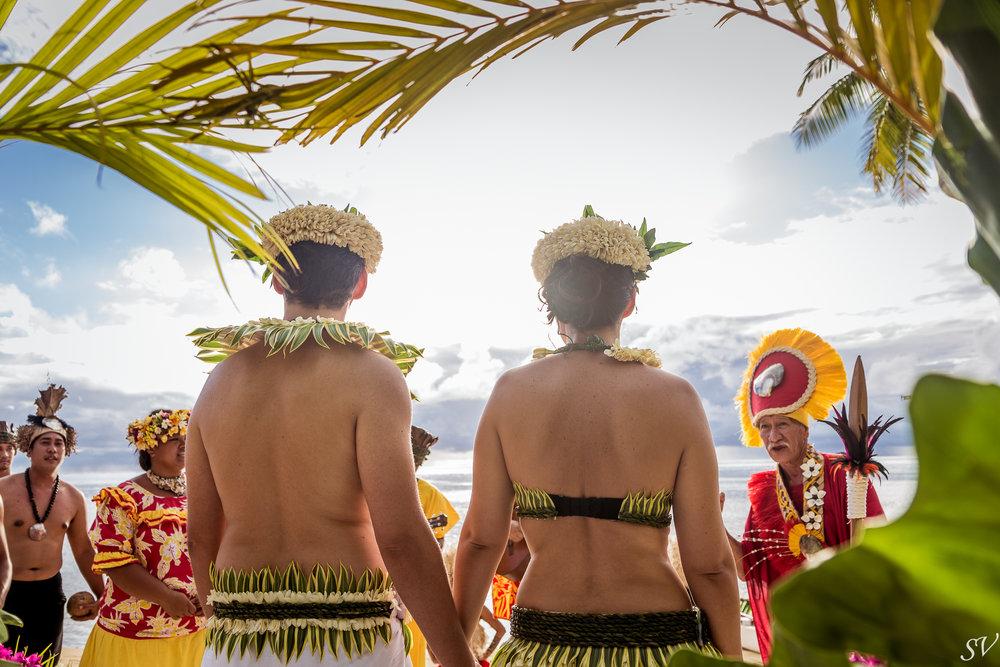 kelani-polynesien-175.jpg