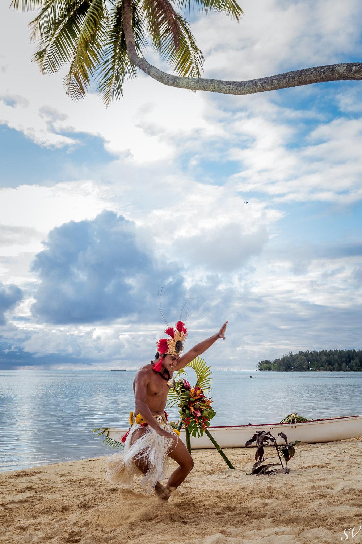 kelani-polynesien-178.jpg