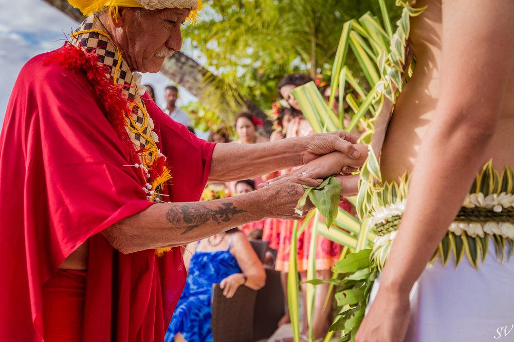 kelani-polynesien-189.jpg