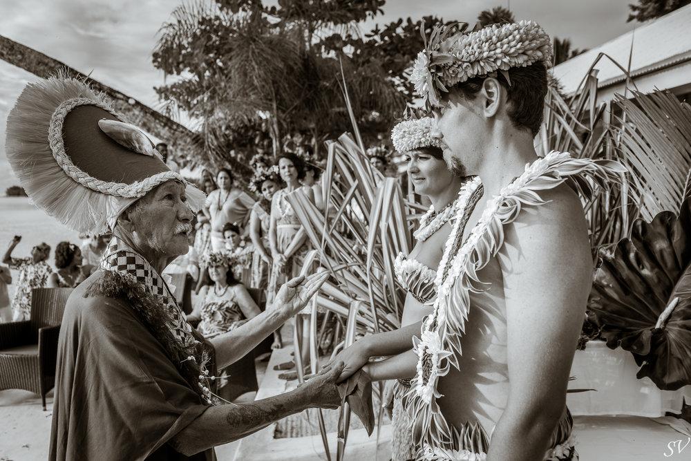 kelani-polynesien-191.jpg