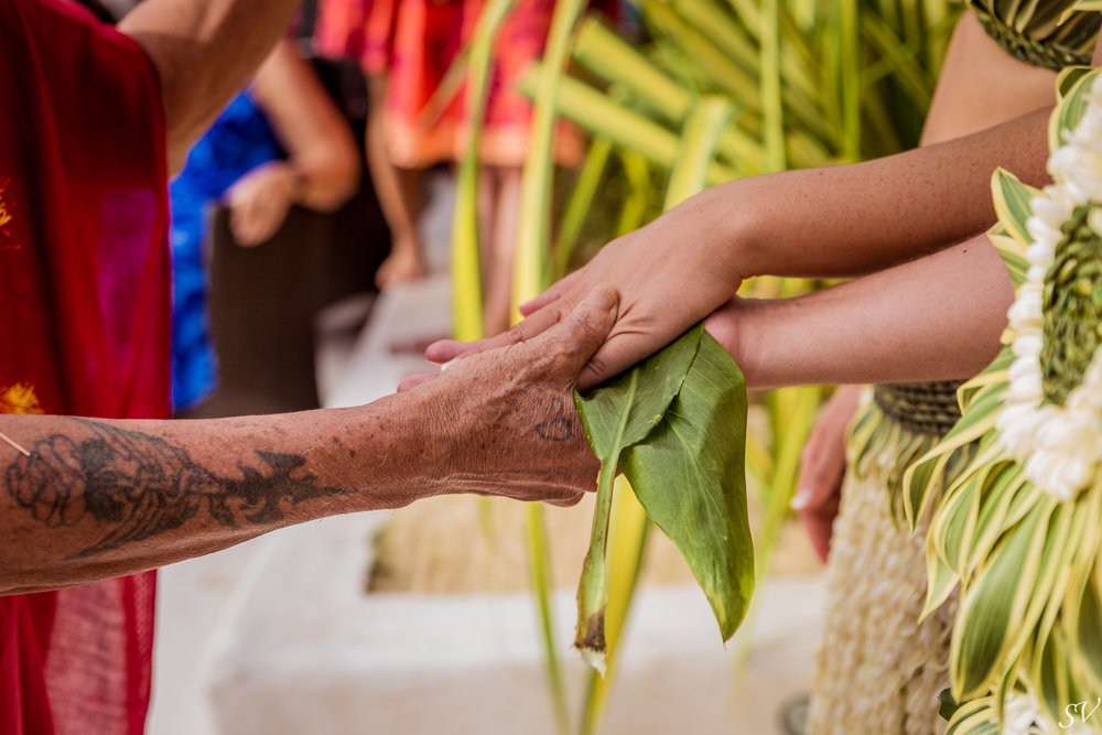 kelani-polynesien-192.jpg