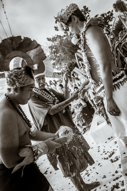 kelani-polynesien-194.jpg