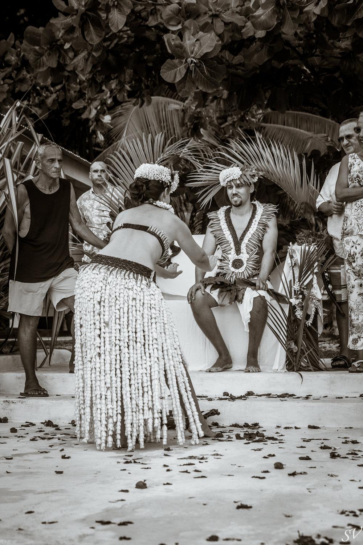 kelani-polynesien-205.jpg