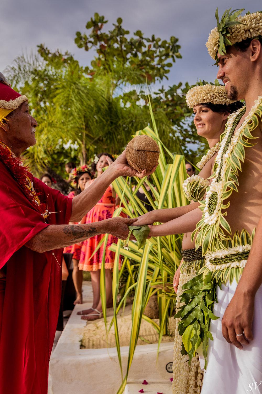 kelani-polynesien-199.jpg