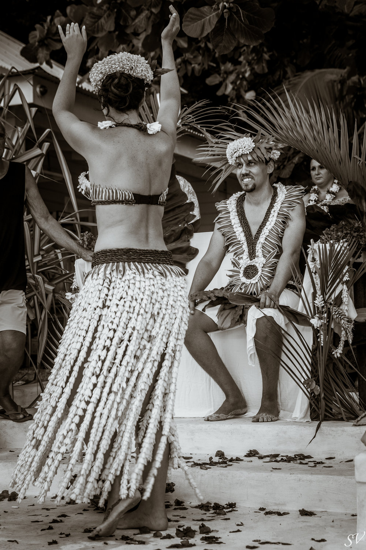 kelani-polynesien-215.jpg