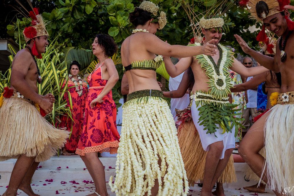 kelani-polynesien-222.jpg