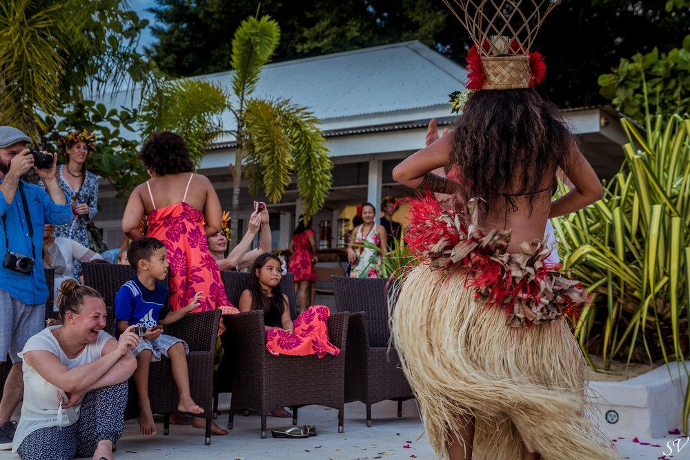 kelani-polynesien-224.jpg