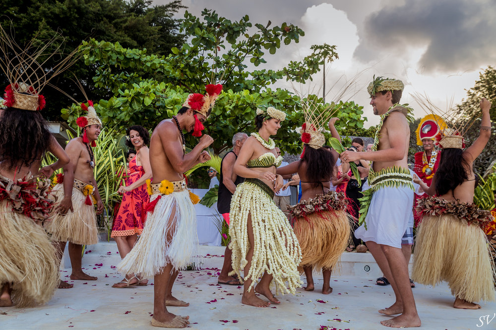 kelani-polynesien-227.jpg