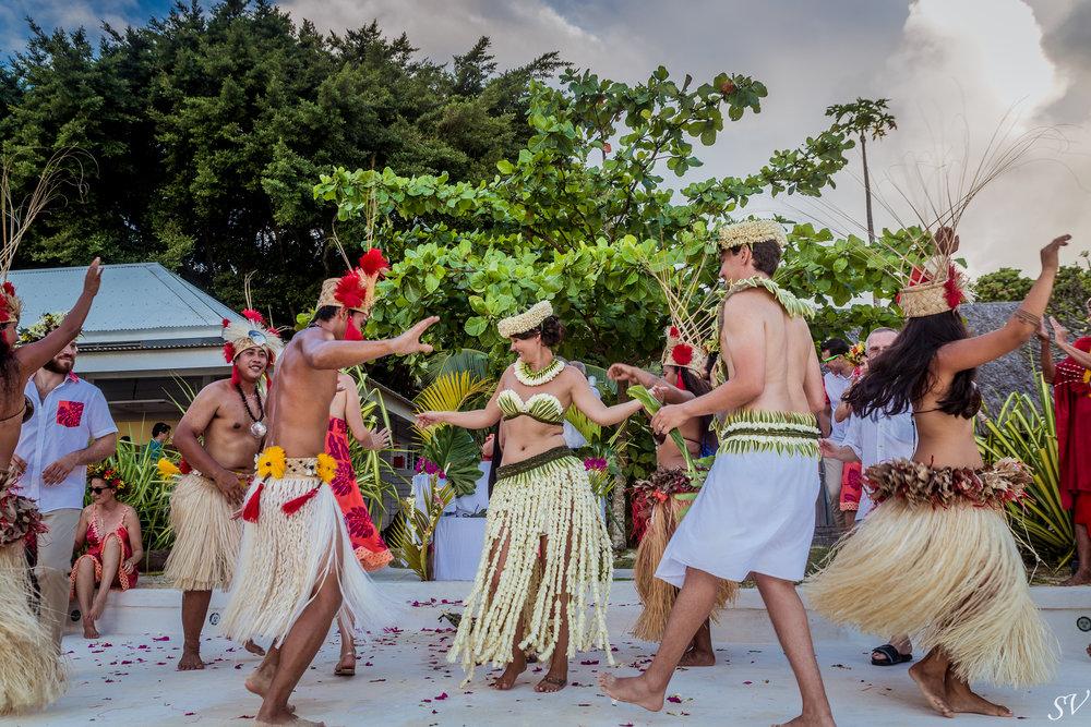 kelani-polynesien-231.jpg
