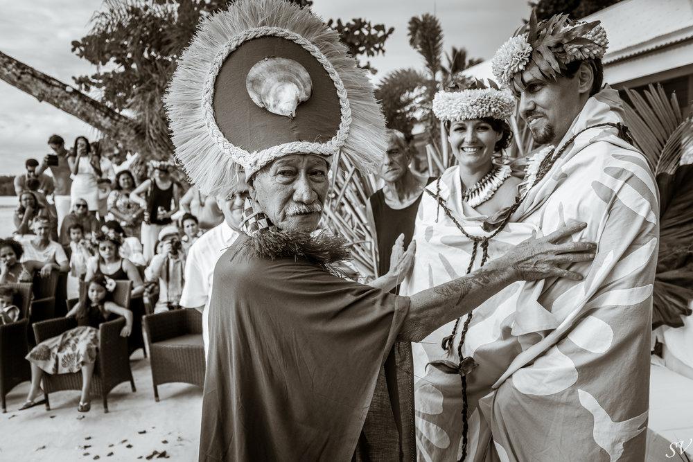 kelani-polynesien-243.jpg