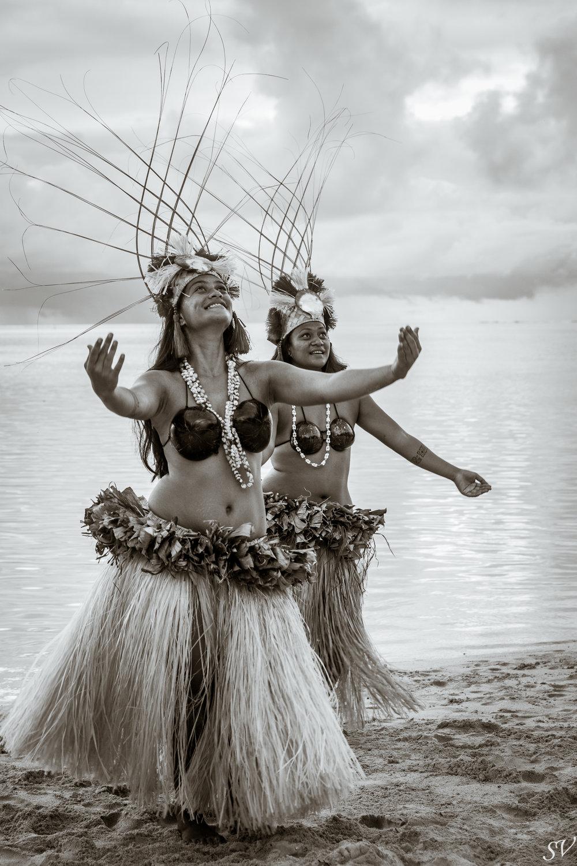 kelani-polynesien-245.jpg
