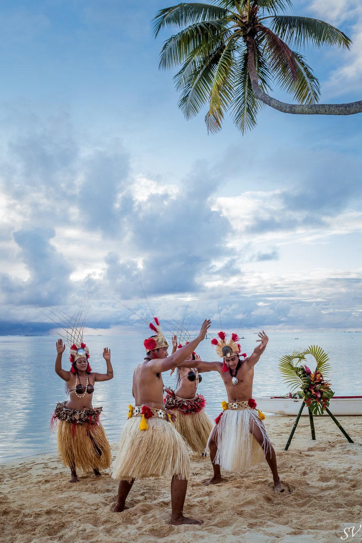 kelani-polynesien-259.jpg