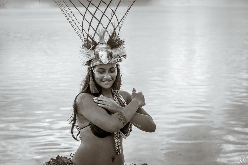 kelani-polynesien-262-2.jpg