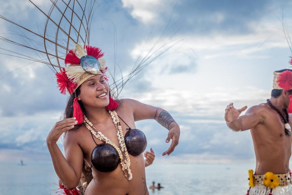 kelani-polynesien-267.jpg