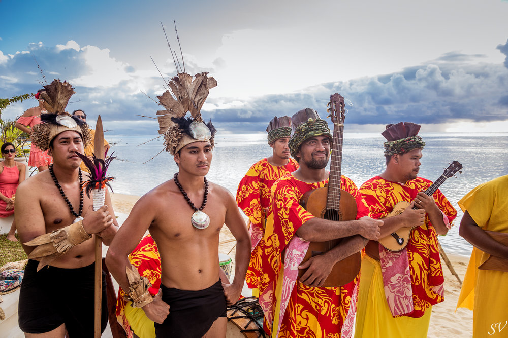kelani-polynesien-266.jpg