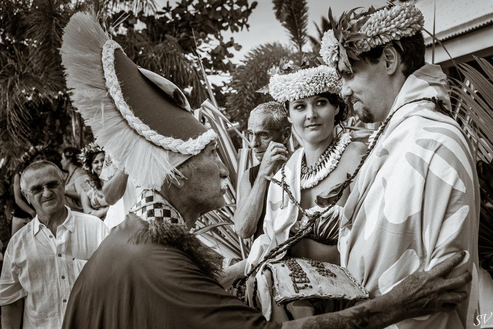 kelani-polynesien-276.jpg