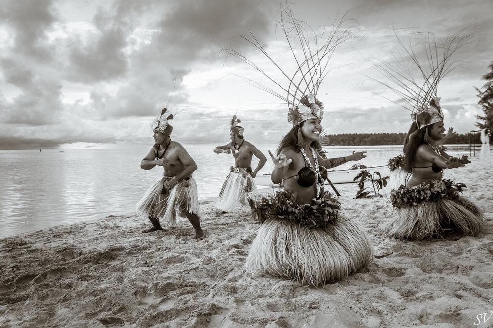 kelani-polynesien-289.jpg