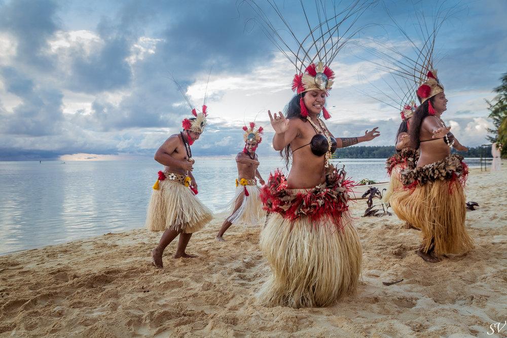kelani-polynesien-287.jpg