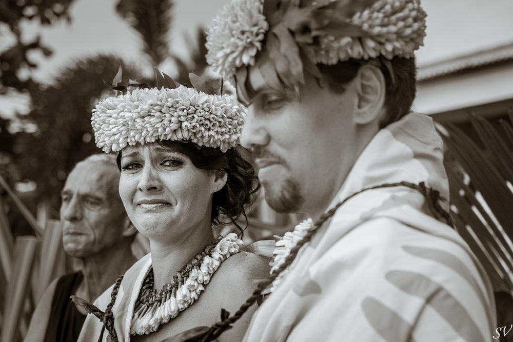 kelani-polynesien-292.jpg