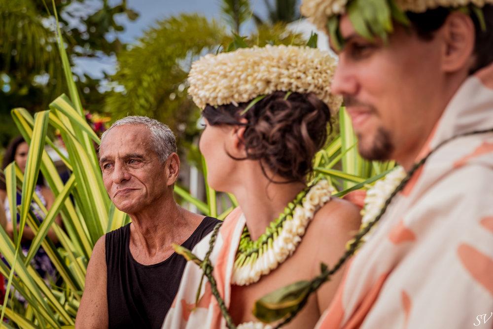 kelani-polynesien-291.jpg