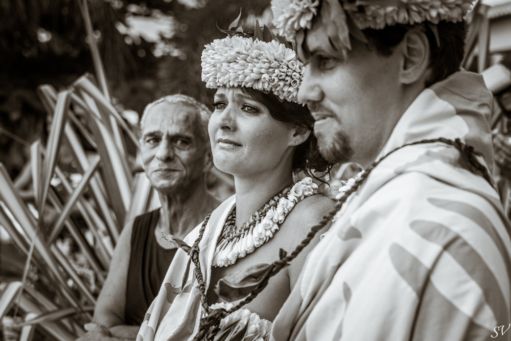 kelani-polynesien-293.jpg