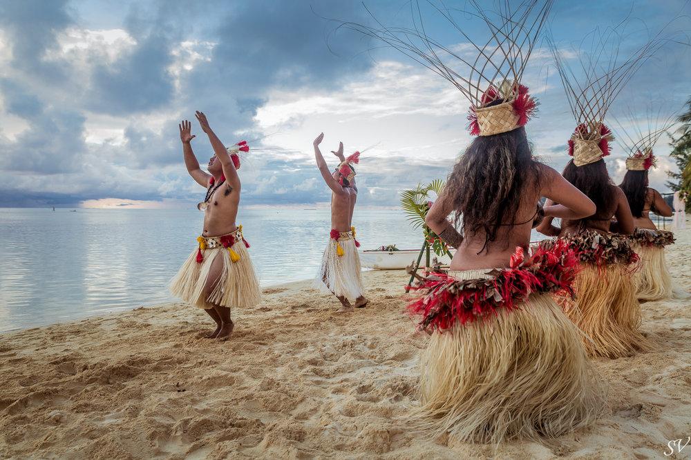 kelani-polynesien-295.jpg