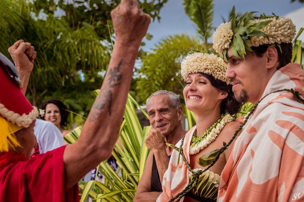 kelani-polynesien-299.jpg