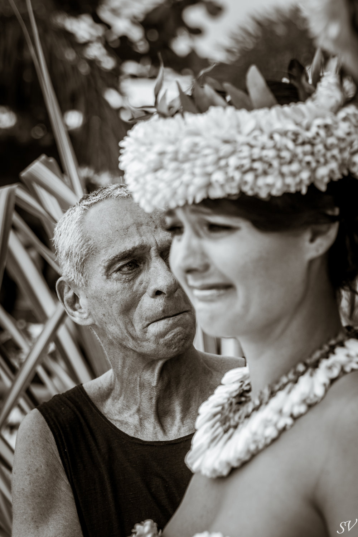 kelani-polynesien-304.jpg