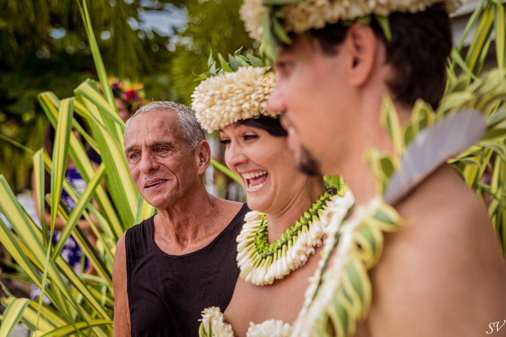 kelani-polynesien-309.jpg