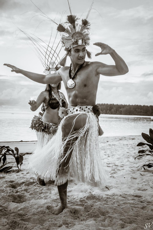 kelani-polynesien-311.jpg