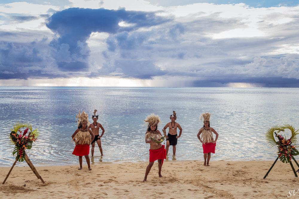 kelani-polynesien-329.jpg