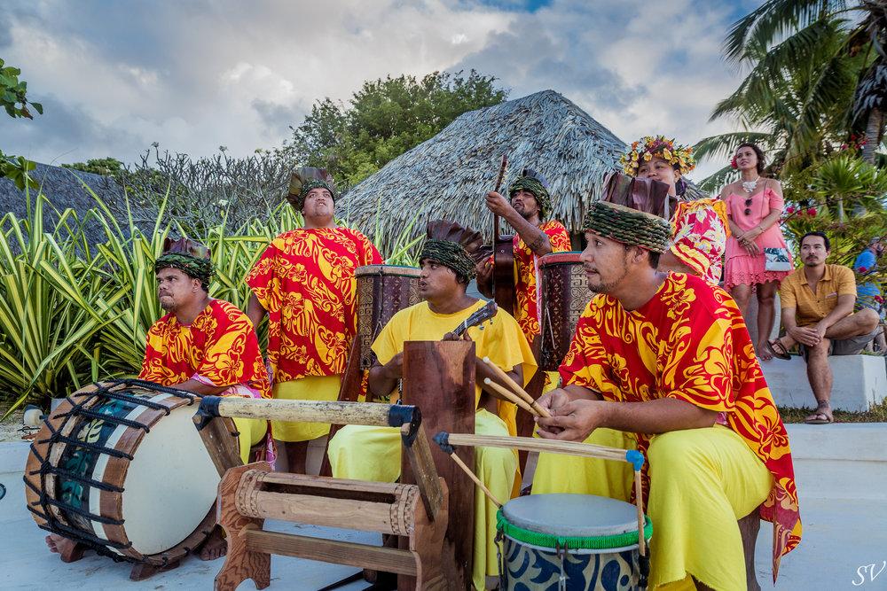 kelani-polynesien-324.jpg