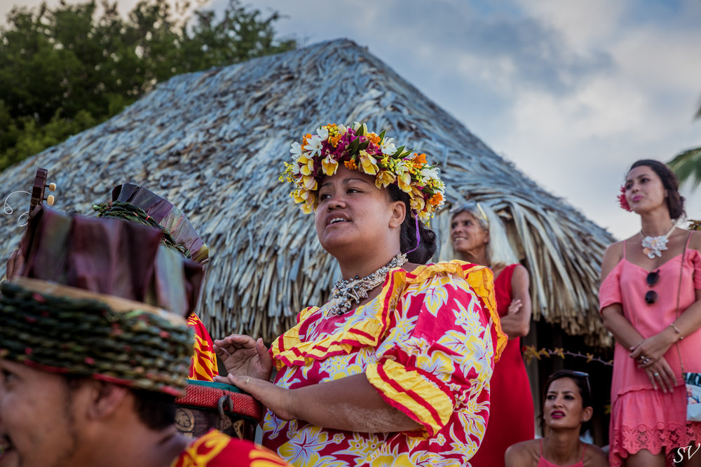 kelani-polynesien-331.jpg
