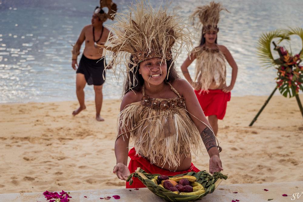 kelani-polynesien-333.jpg