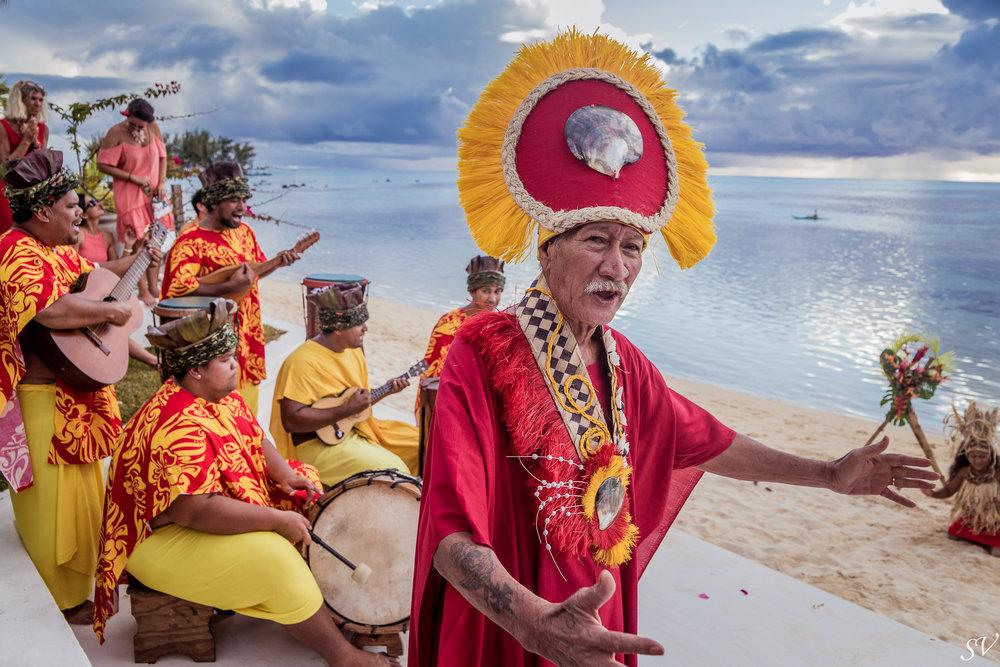kelani-polynesien-353.jpg