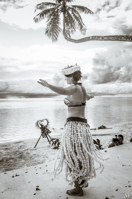 kelani-polynesien-364.jpg
