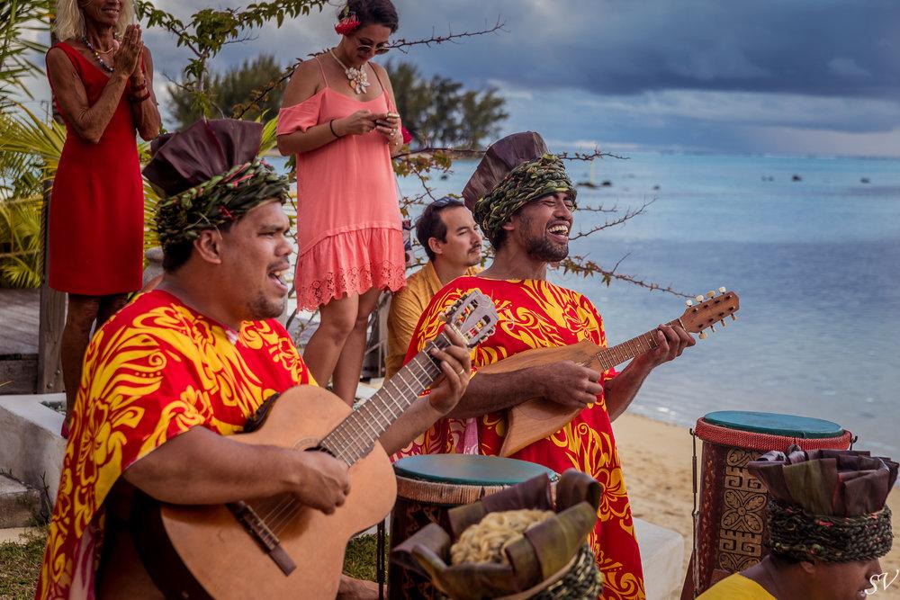 kelani-polynesien-357.jpg
