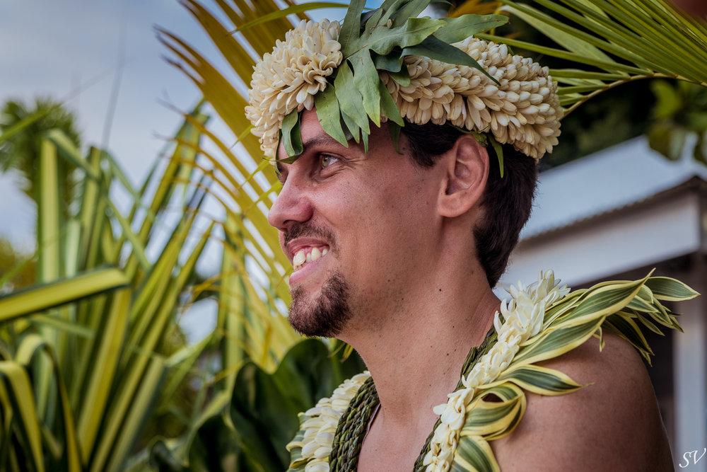 kelani-polynesien-370.jpg